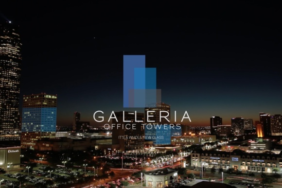 Galleria Office Towers