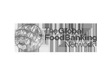 grey foodbanking logo.png