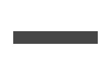 grey rigzone logo.png