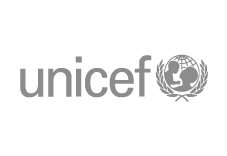 grey unicef logo.png