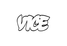 grey vice logo.png