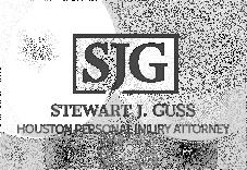 grey stewart j guss logo.png