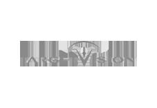 gey targetvision logo.png