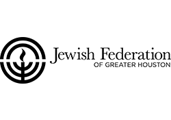 CTC-Client-Logos-for-Site_0007_JFED_bw.png