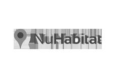grey nuhabitat logo.png