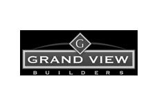 grey grandview logo.png