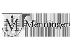 CTC-Client-Logos-for-Site_0005_Menninger-logo_bw.png