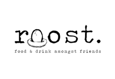 grey roost logo.png