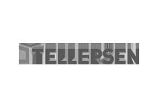 grey tellepsen logo.png