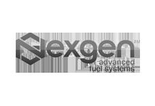 grey nexgen logo.png