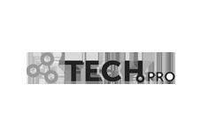 grey techpro logo.png
