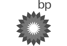 grey bp logo.png