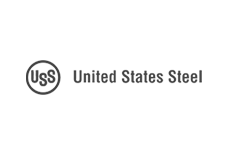 grey us steel logo.png