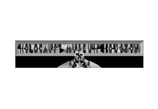 grey holocaust museum logo.png