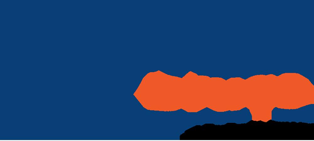 Osborn Drugs