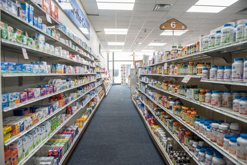 Osborn_s Pharmacy-83.jpg