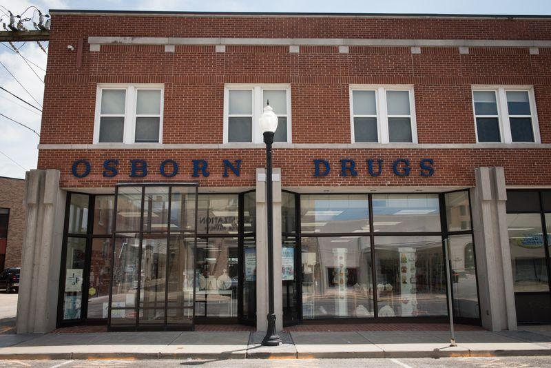 Osborn_s Pharmacy-13.jpg