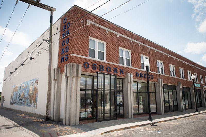Osborn_s Pharmacy-12.jpg