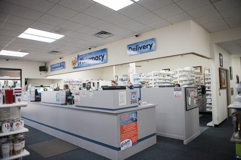 Osborn_s Pharmacy-29.jpg
