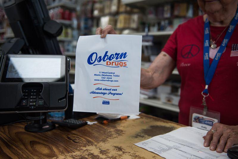 Osborn_s Pharmacy-24.jpg