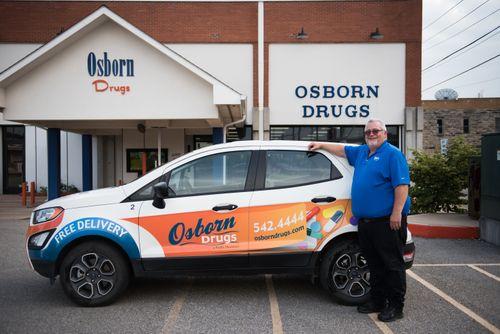 Osborns July 2020-35.jpg
