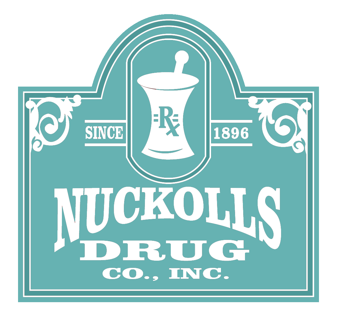 RI - Nuckolls Drug Co.
