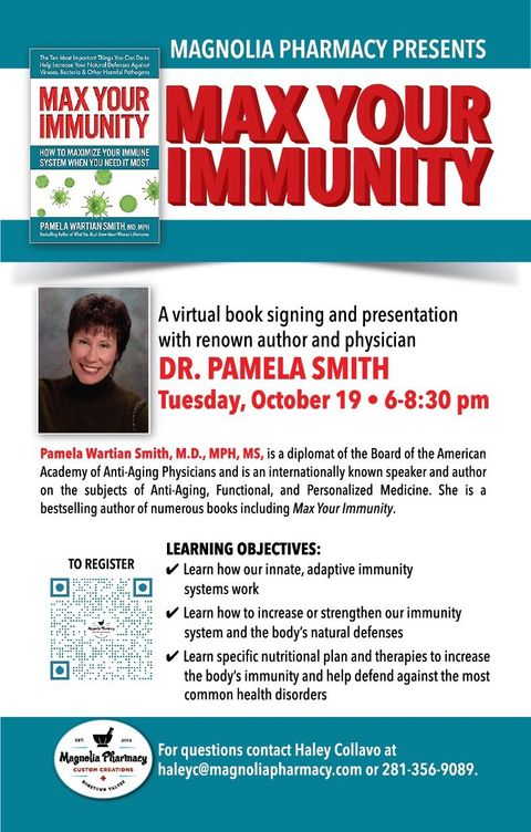 Max your immunity patient invite-small.jpg