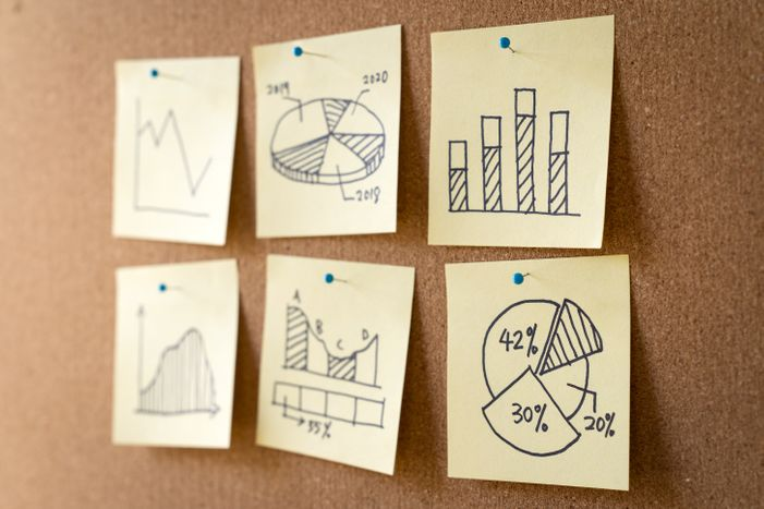 business-graphs-and-statistics-review-F4MZGUP.jpg