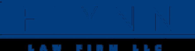 logo-(19).png