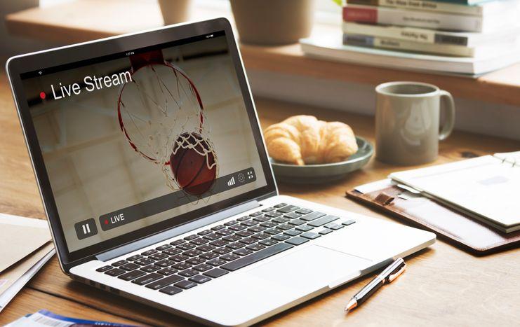 live-video-marketing