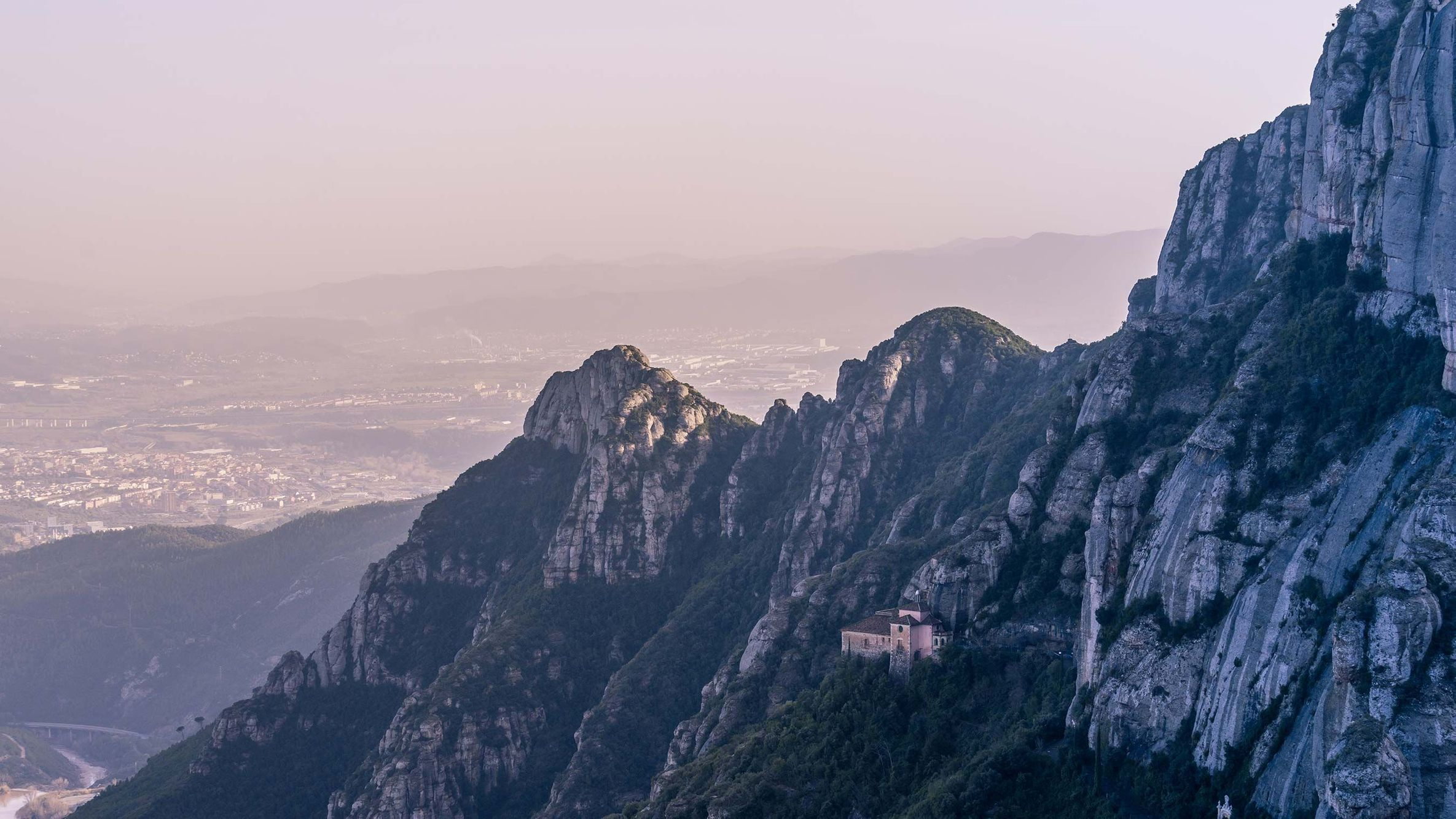 Regent Peak
