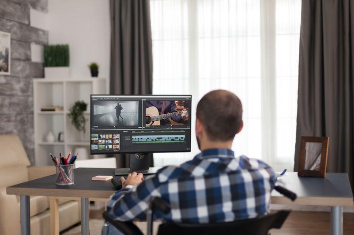 video-marketing-myths.jpg