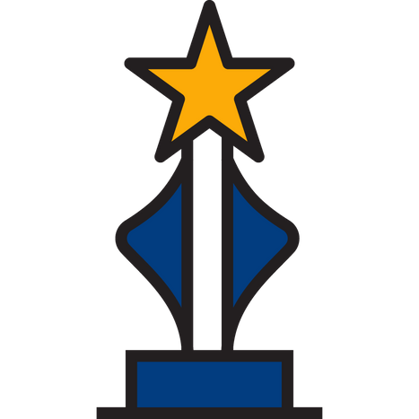 star-trophy.png