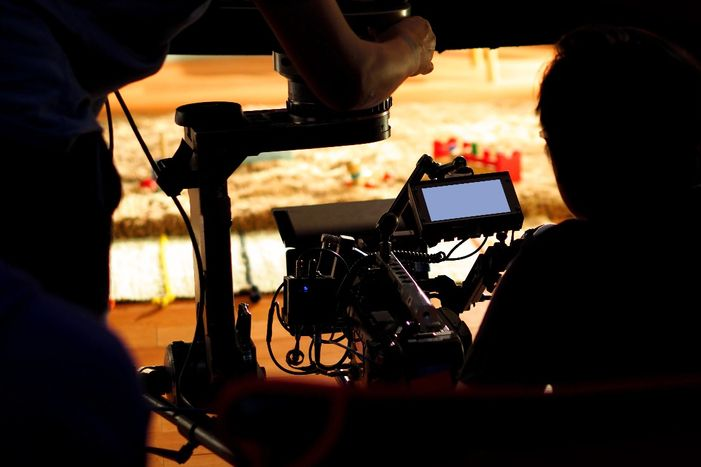 behind-the-scenes-of-video-production-in-studio-wh-HN54XNS (1).jpg
