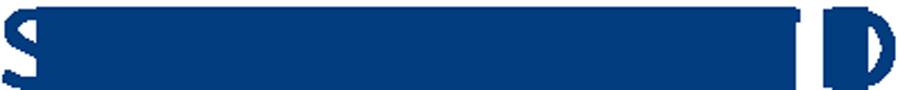 SIG-Logo-BLK-Blue.png