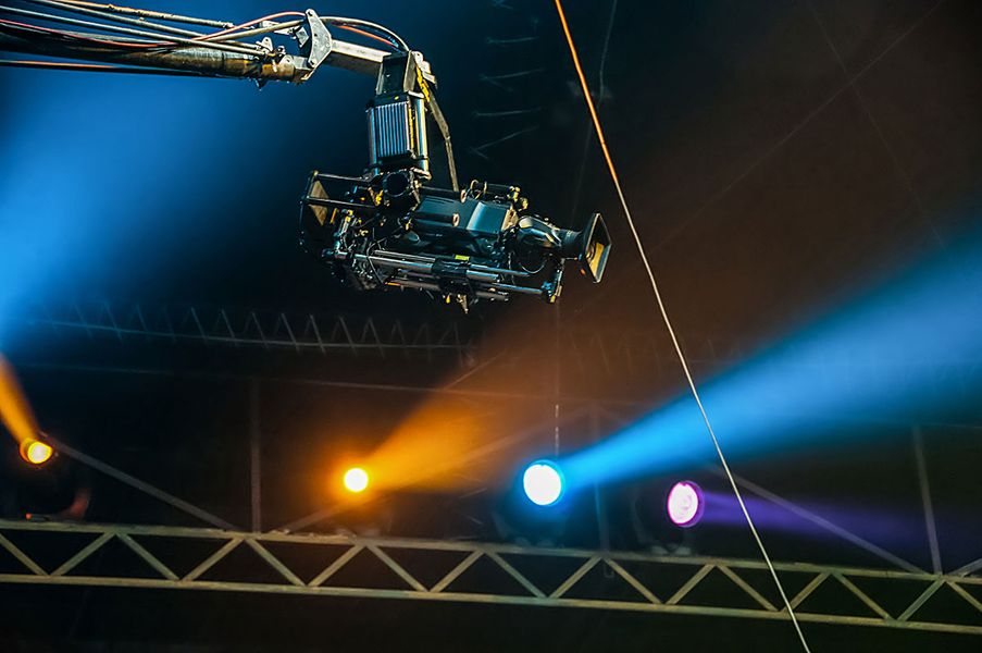 tv-camera-on-crane-PRHQCAR-(1).jpg
