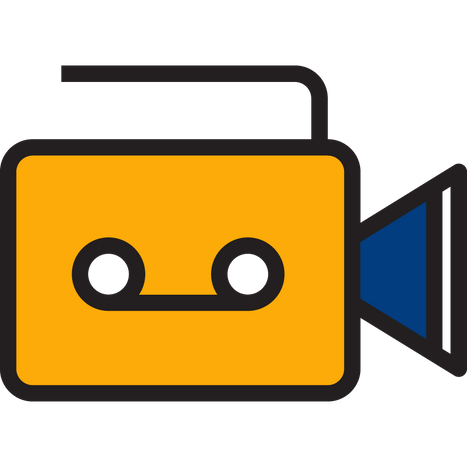 video-recorder.png