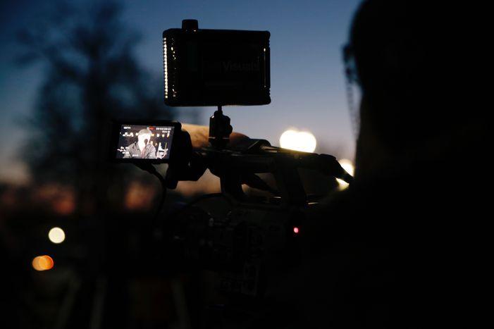 future-video-marketing