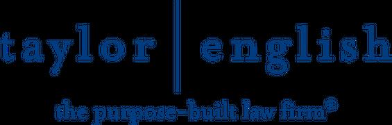 Taylor english logo.png