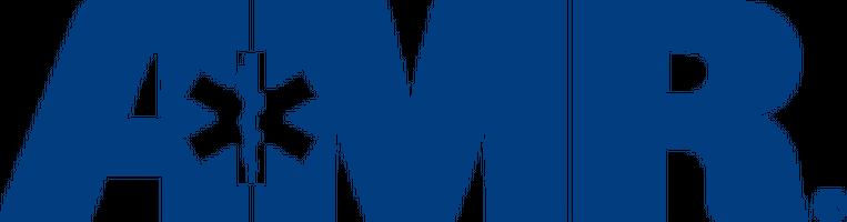 AMR+logo.png