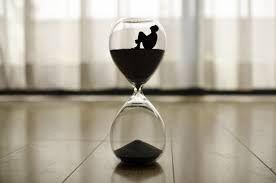 timeflows.jpg
