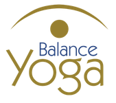Yoga Classes in Manitowoc, Wisconsin