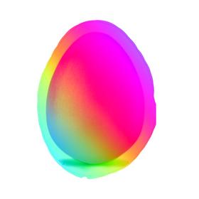 egg website 3.png