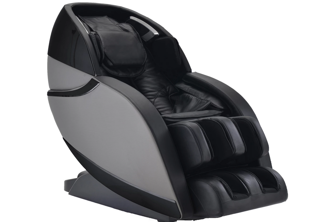 infinity massage chair.png