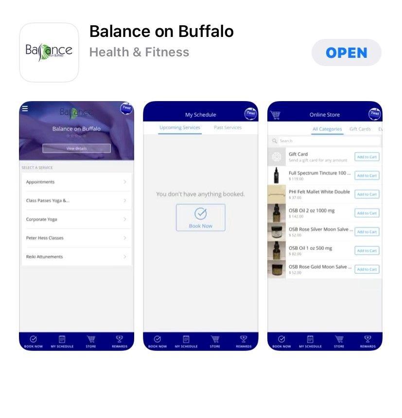 Balance App.jpg
