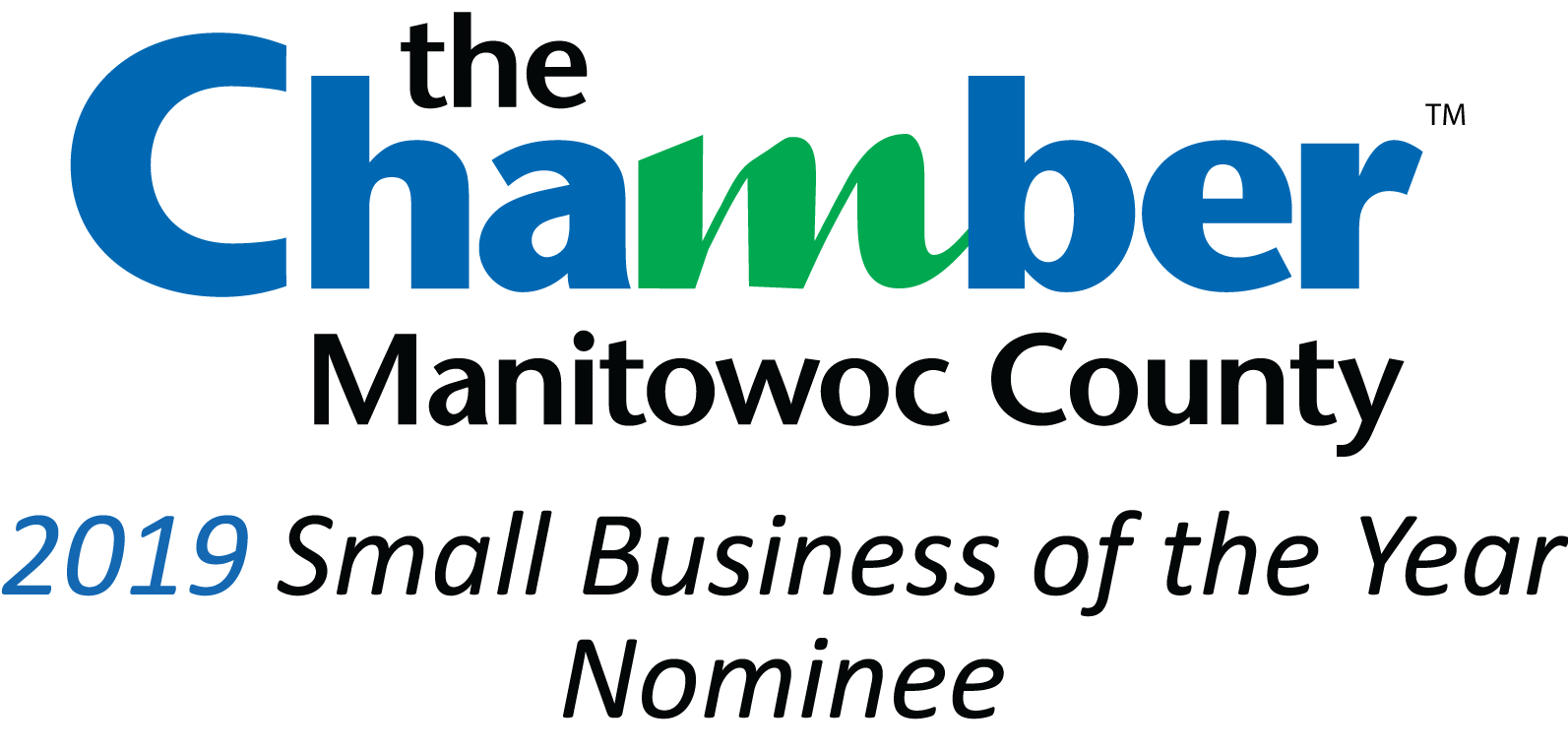 2019 Small Business Nominee (002).png