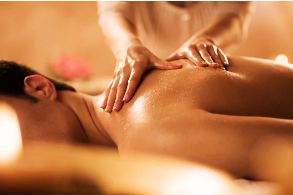 istock Massage picture for website.jpg