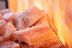 Himalayan-pink-crystal-at-spa-1046156180_3868x2579.jpeg