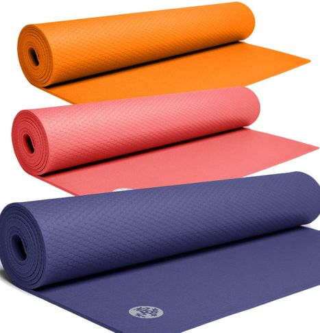 TriYoga_store_yoga_mats.jpg