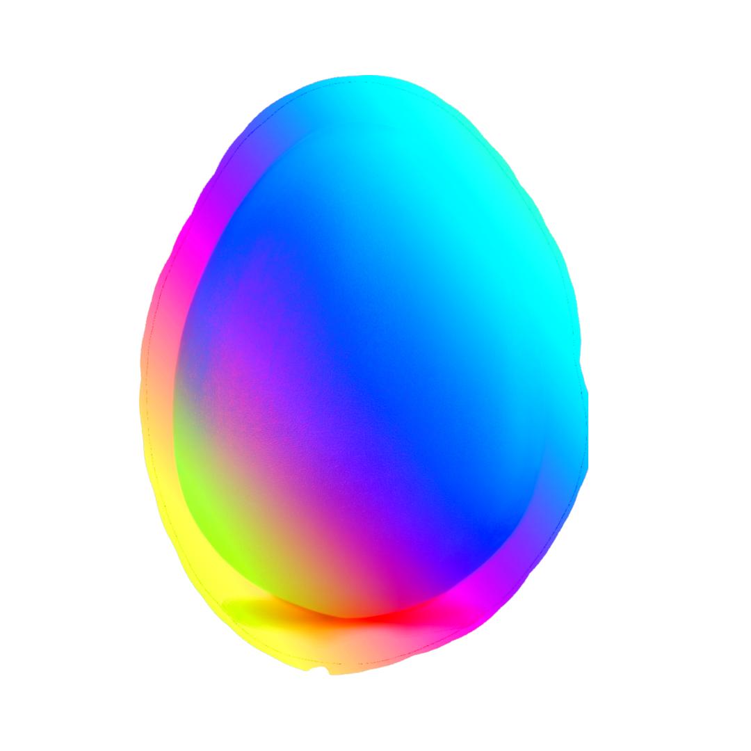 egg website 4.png